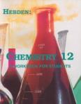 Hebden 12 cover